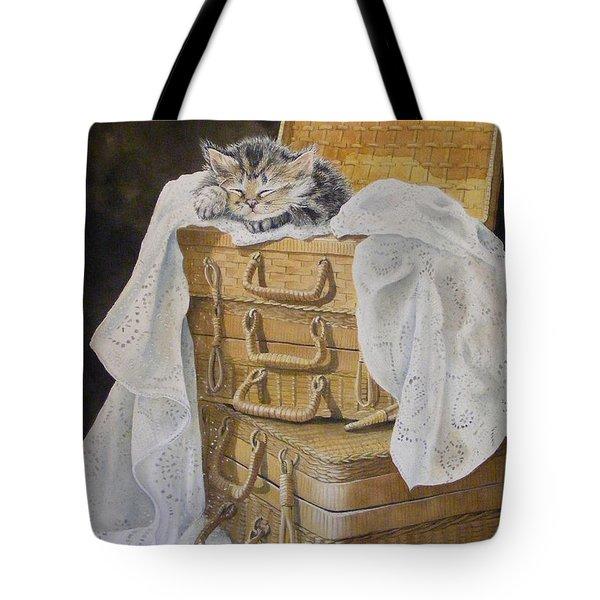 Sweet Dreams Sold  Tote Bag