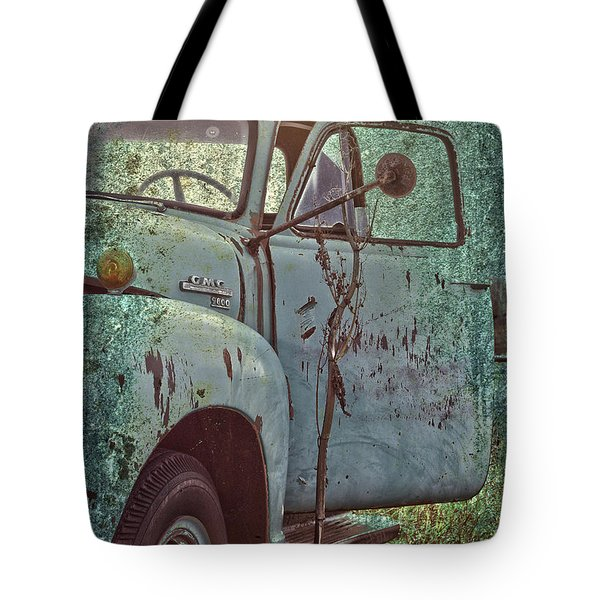 Tailgate Date  Tote Bag by The Artist Project