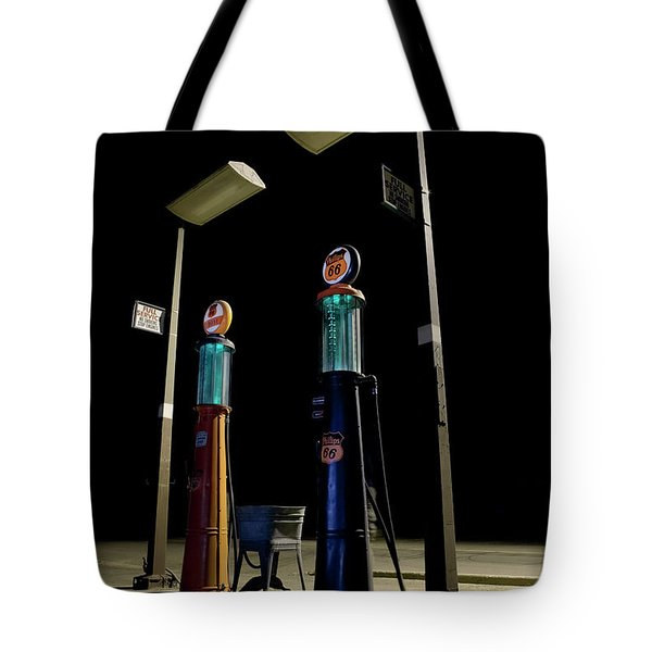 The Forgotten Faithful Tote Bag