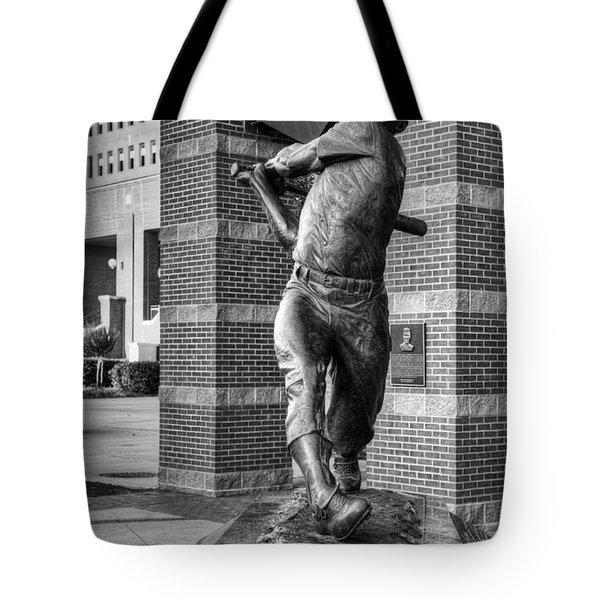 The Mick Tote Bag