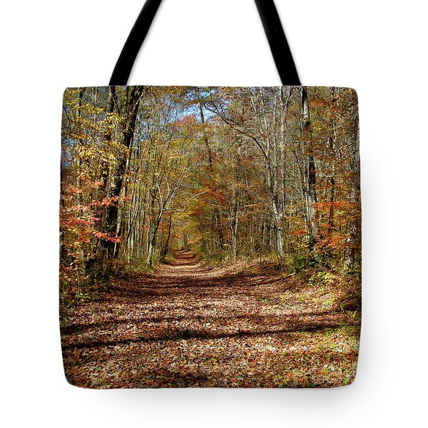 Tote Bag featuring the photograph The Pepper Box by Paul Mashburn