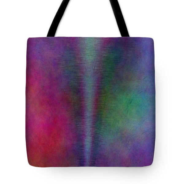 The Touchdown 2 Tote Bag by Tim Allen