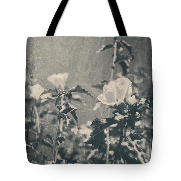 This Glorious Sadness Tote Bag by Laurie Search