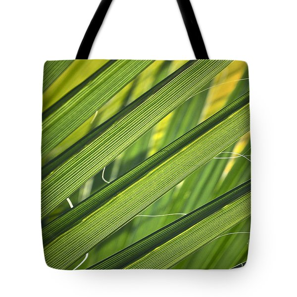 Time And Space Tote Bag by Gwyn Newcombe