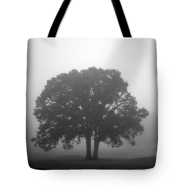Together Always Tote Bag by Amanda Barcon