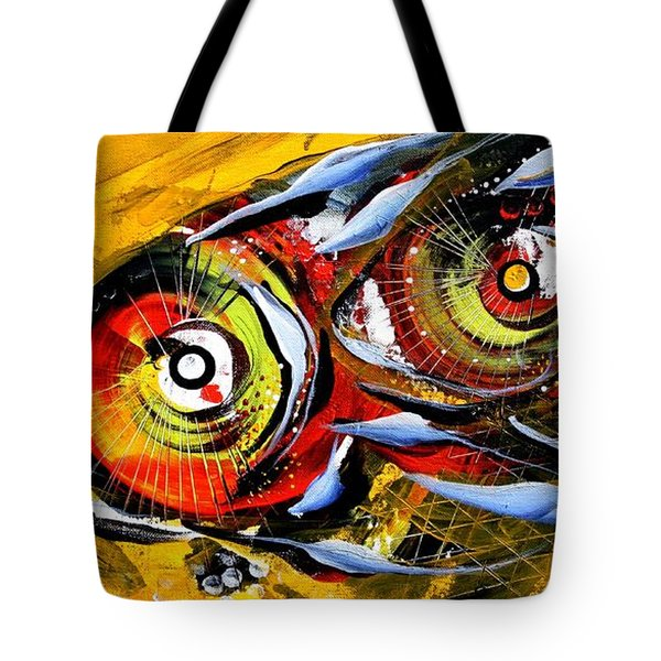 Two Around The World Tote Bag