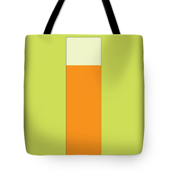 Ula Tote Bag