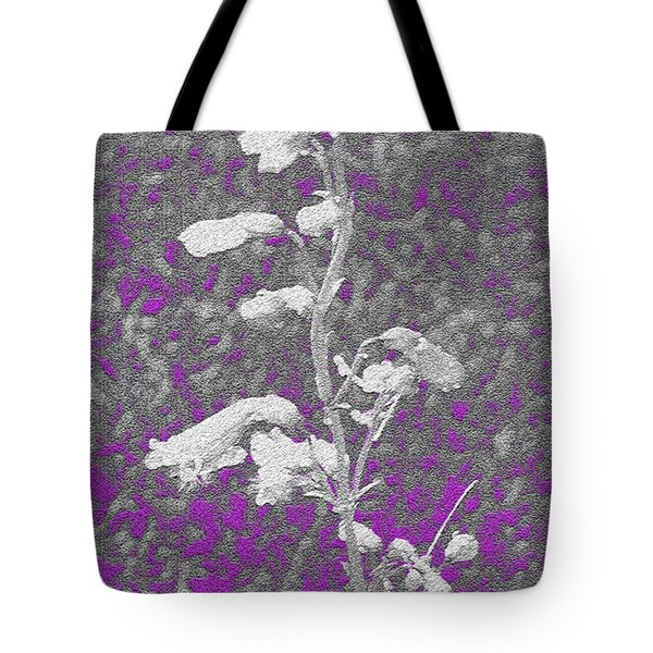 Tote Bag featuring the photograph Untitled 101 by Vilas Malankar