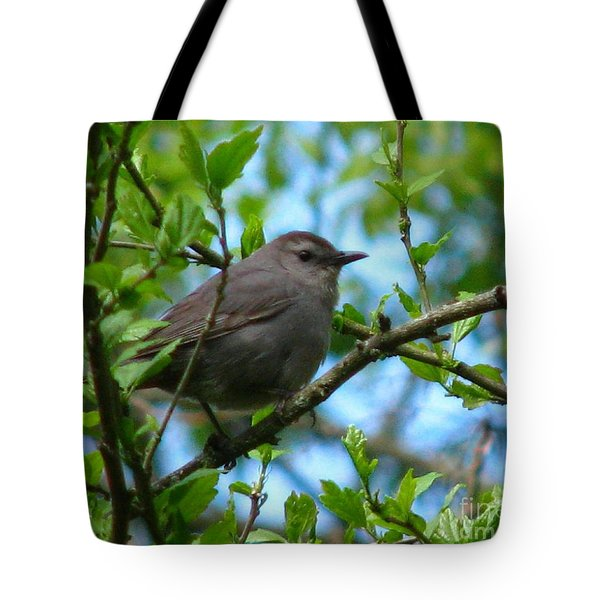 pretty in Tennessee Tote Bag