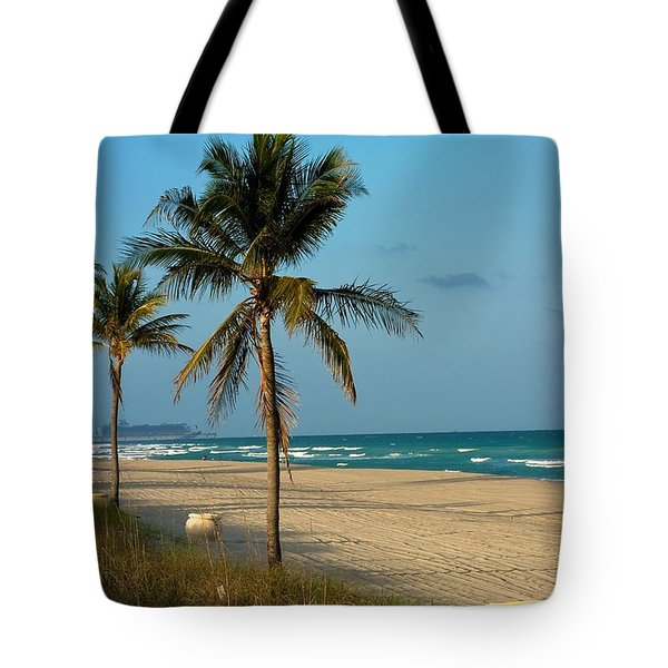 Tote Bag featuring the photograph Voyage by Joseph Yarbrough