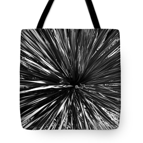 Warp Speed  Tote Bag