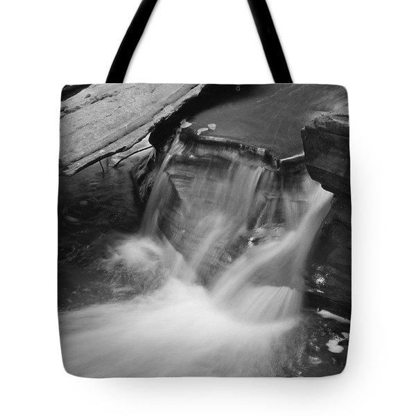 Watkins Glen C   Tote Bag