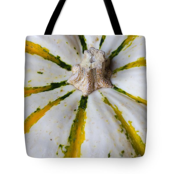 We Can Be Unique Tote Bag by Heidi Smith