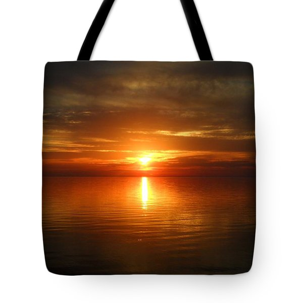 What Dreams Are Made Of Tote Bag