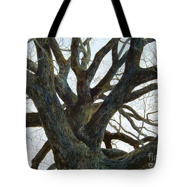 Where Have All The Children Gone  Sold  Prints Available Tote Bag