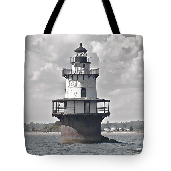 Tote Bag featuring the photograph Whisperly by Nancy De Flon