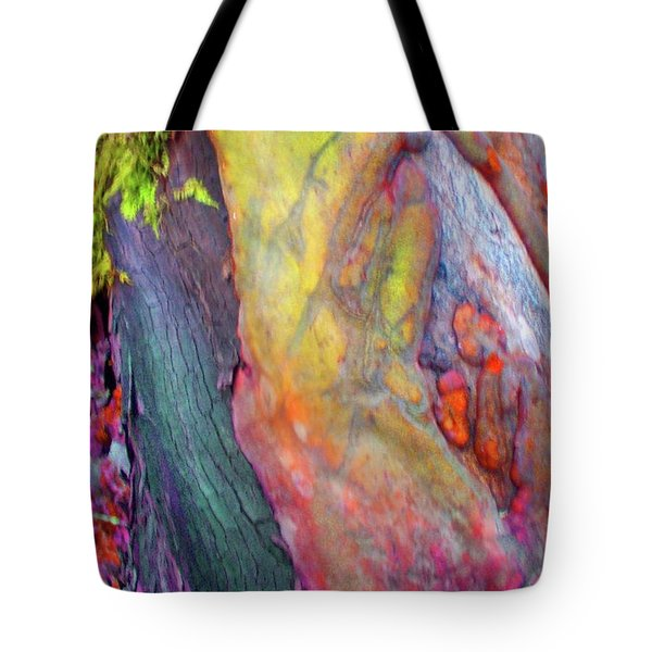 Tote Bag featuring the digital art Winning Ticket by Richard Laeton