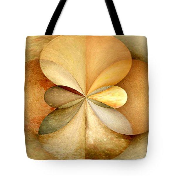 Wood Study 04 Tote Bag
