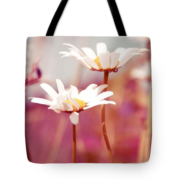Xposed - S03 Tote Bag by Variance Collections