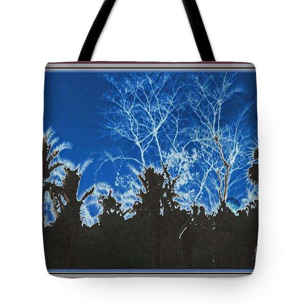 Artwork By Navinjoshi Buy Posters Greetings Pillows Duvet Tote Bags Phone Cases Metal Prints Or Dow Tote Bag