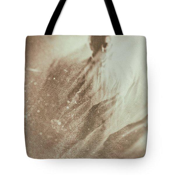 -schizophrenic- Tote Bag