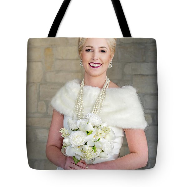 02_7879_b4 Tote Bag by D Wallace