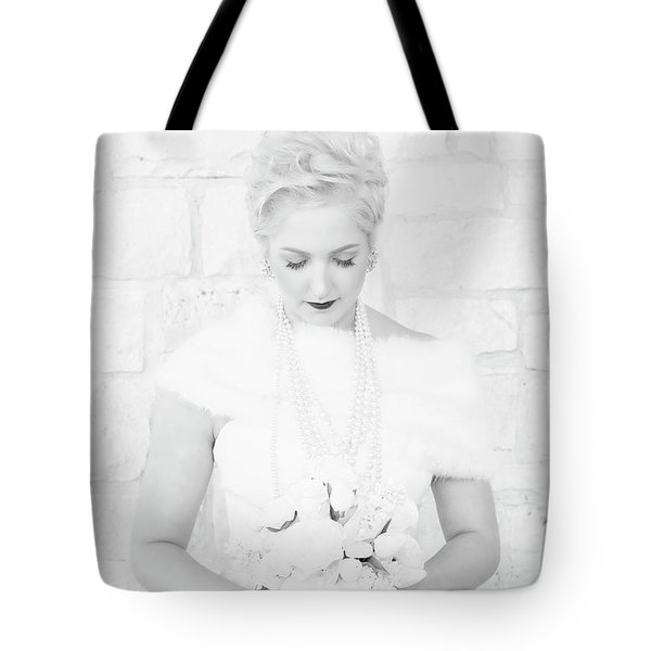 03_7922_b1c Tote Bag by D Wallace