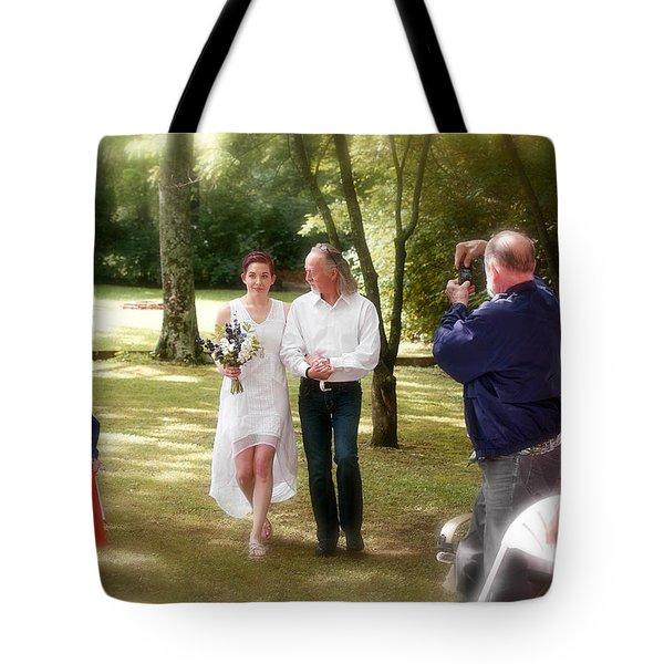 05_21_16_5188 Tote Bag