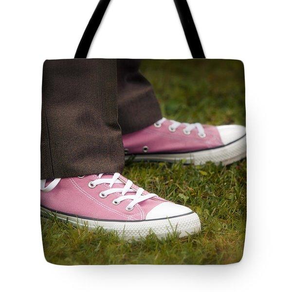 05_21_16_5196 Tote Bag