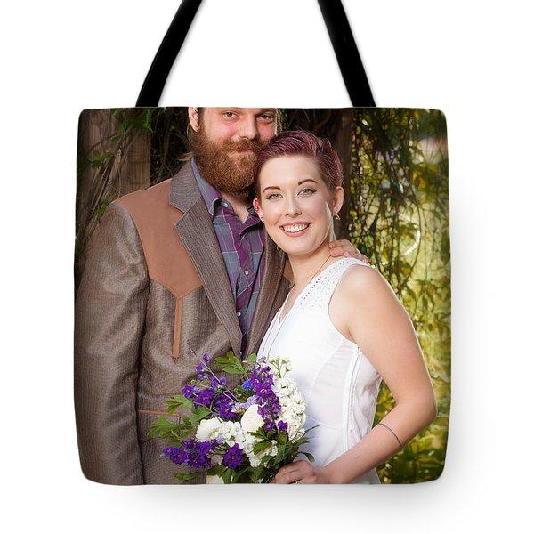 05_21_16_5288 Tote Bag