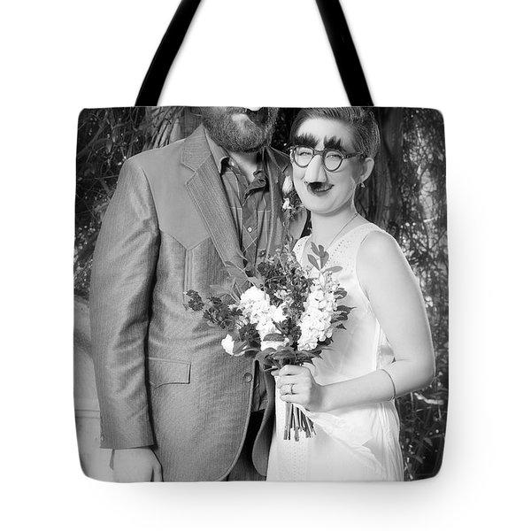 05_21_16_5310 Tote Bag
