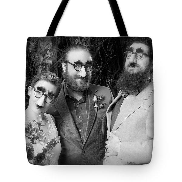 05_21_16_5318 Tote Bag