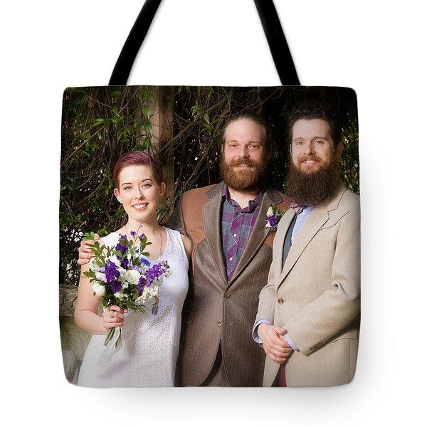 05_21_16_5322 Tote Bag