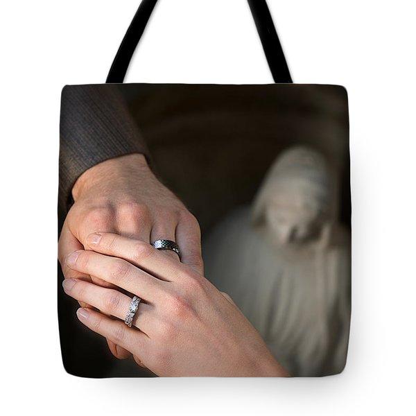 05_21_16_5329 Tote Bag