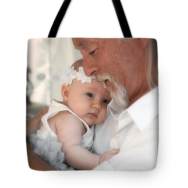 05_21_16_5357 Tote Bag