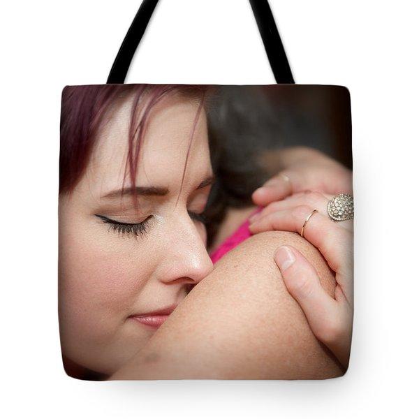 05_21_16_5551 Tote Bag