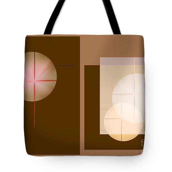 2020-2017 Tote Bag