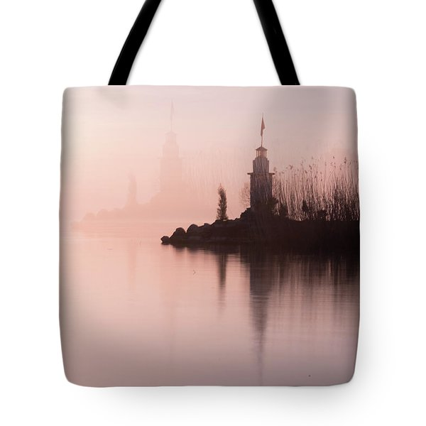 Absolute Beauty - 2 Tote Bag