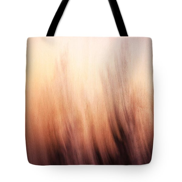 Abstract Grunge Background Tote Bag