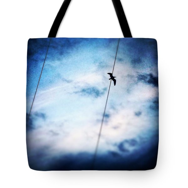 #animals #animal #tagsforlikes.com Tote Bag