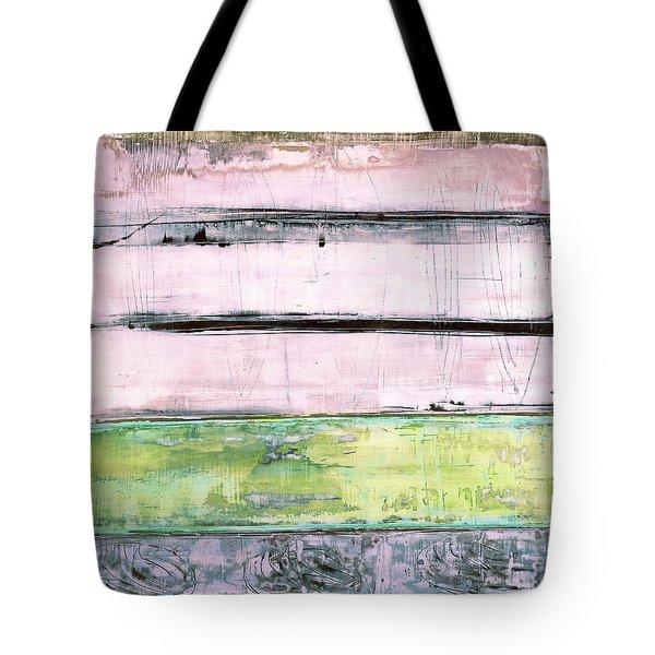 Art Print Sierra 5 Tote Bag
