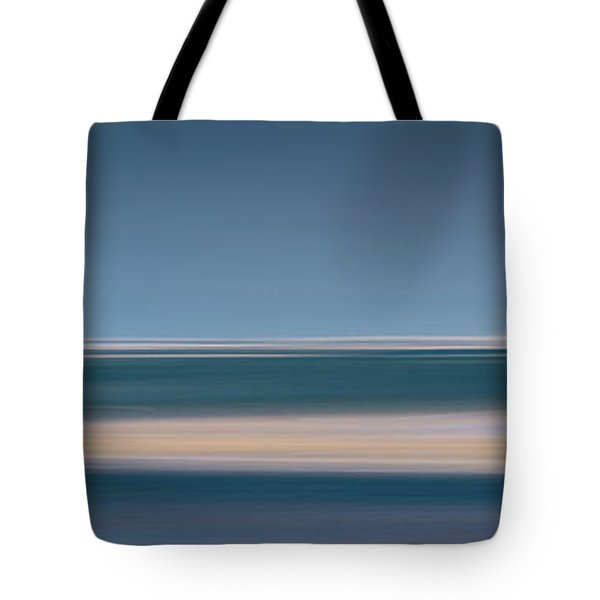 Barnstable Harbor Tote Bag
