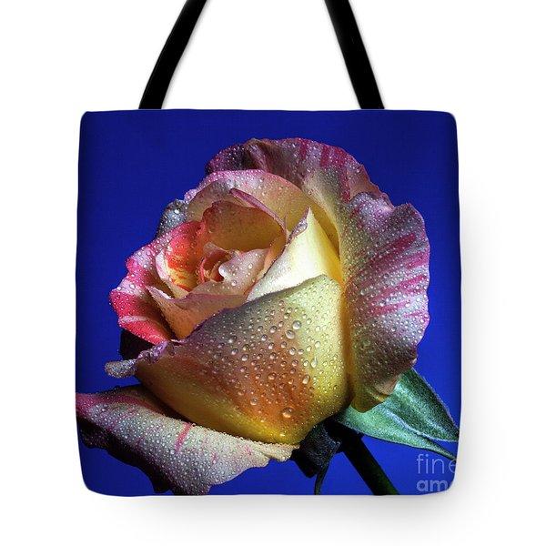 Beamish Tote Bag