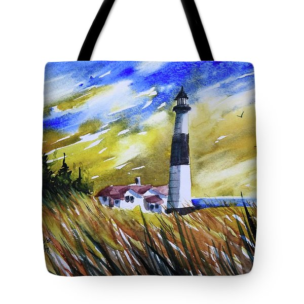 Big sable point light painting by david k myers - Prix big bag sable ...
