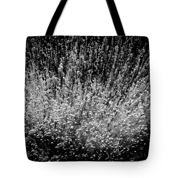 Boundless Joy Tote Bag