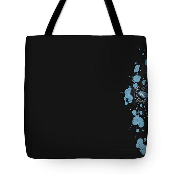 B.p.r.d. Tote Bag