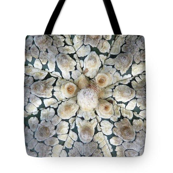 Cactus 2 Tote Bag