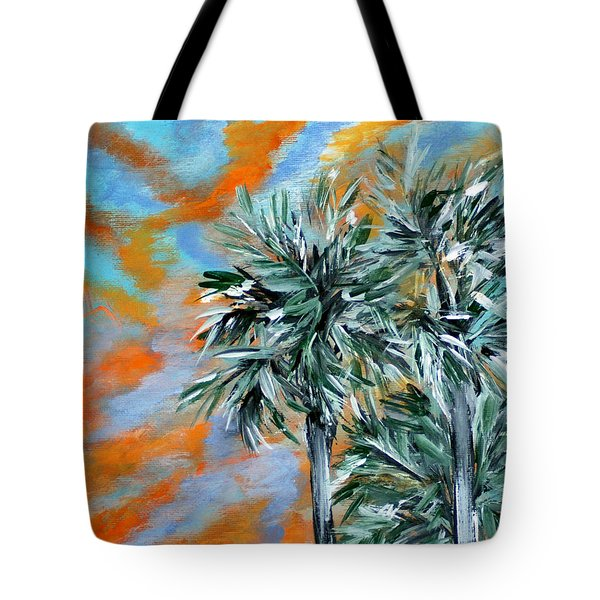 Collection. Art For Health And Life. Painting 2 Tote Bag