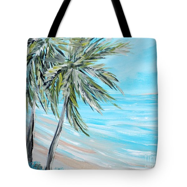 Collection. Art For Health And Life. Painting 3 Tote Bag