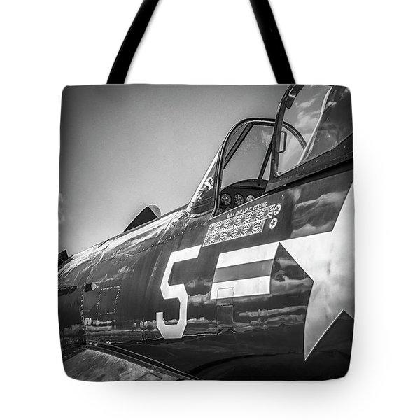 Corsair - Bw Series Tote Bag